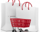 Takeaways from Consumer Changes in the RetailSector