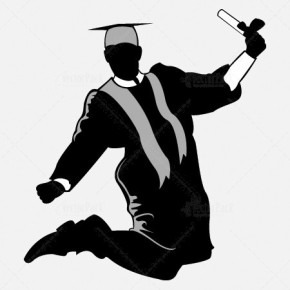 Guest Post: Congratulations Graduate! Eleven Reasons Why I Will Never Hire You