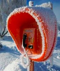 Creating Cold-Call LeadLists
