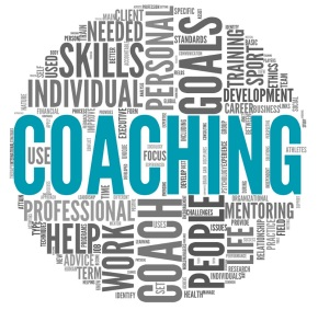 3 Tips for Performance Coaching