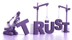 Build Trust Within Your Team