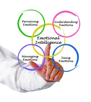 The Power of Relationships: ROI of Communication & Emotional Intelligence Training