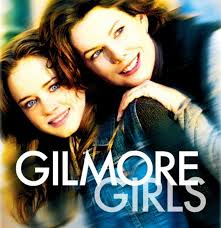 Gilmore Girls: 3 insights on the generations